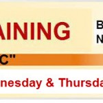 osha 10 hour training class in Brooklyn