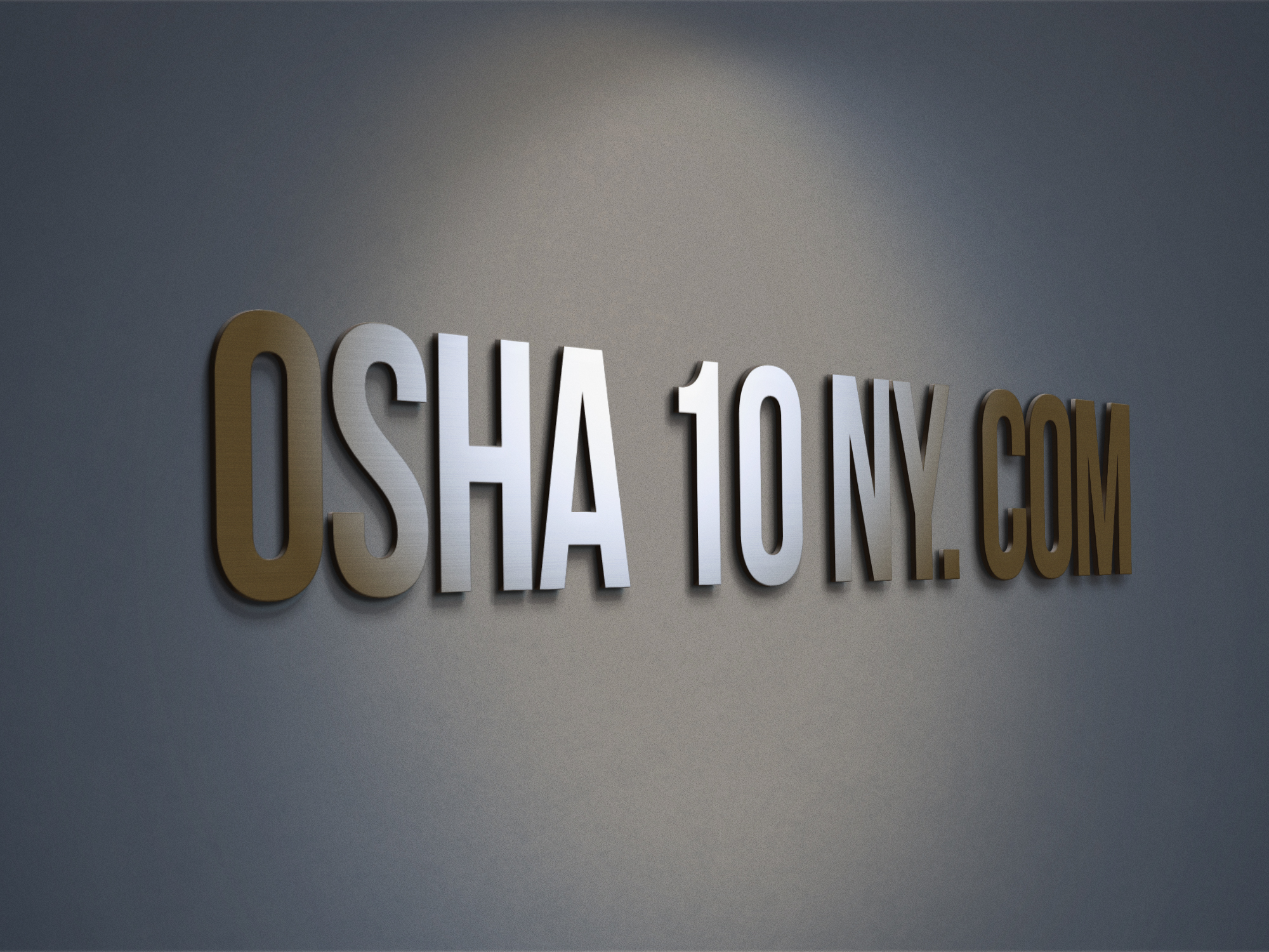 Osha 10 Ny Training Classes In The 5 Boroughs 516 570 0754